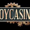 Ігрові Автомати JoyCasino