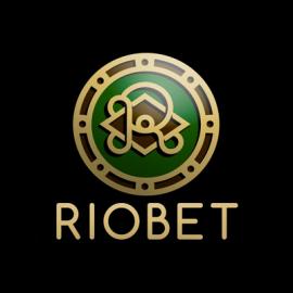 Казино Riobet