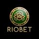 Ігрові автомати Riobet