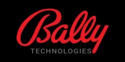 Bally Technologies