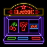 грові автомати на тему класика