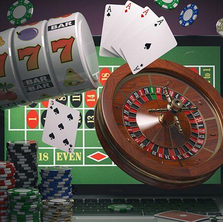 Як отримати виграш в онлайн казино