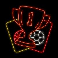 Ігрові автомати на тему Спорт