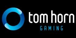 Tom Horn Gaming