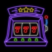 Ігрові автомати бесплатно