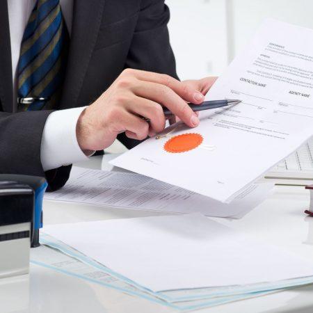 Стало відомо, яке обладнання для грального бізнесу потребує сертифікації