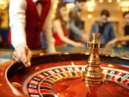 Оператори азартних ігор знайшли, як впливати на розвиток грального бізнесу в Україні