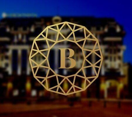 Казино Billionaire Casino