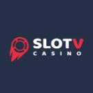 Ігрові Автомати SlotV